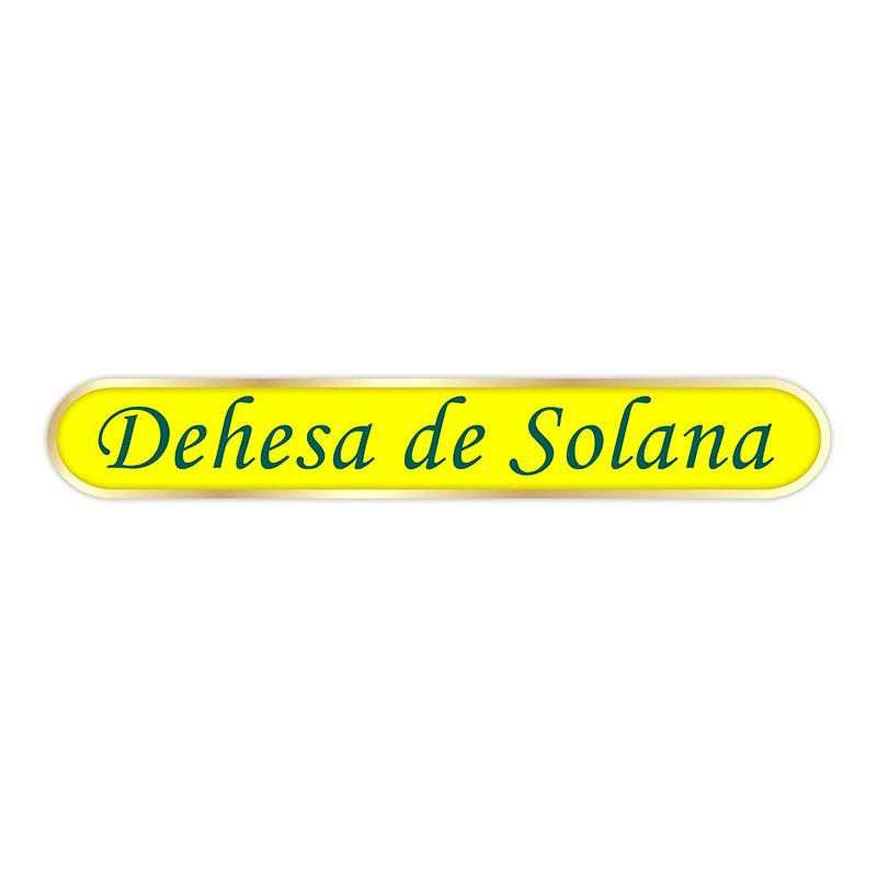 Dehesa de Solana