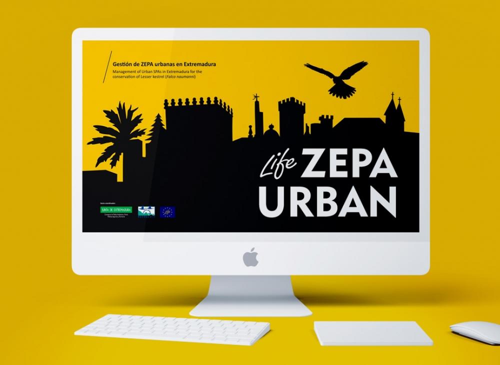 zepaurban
