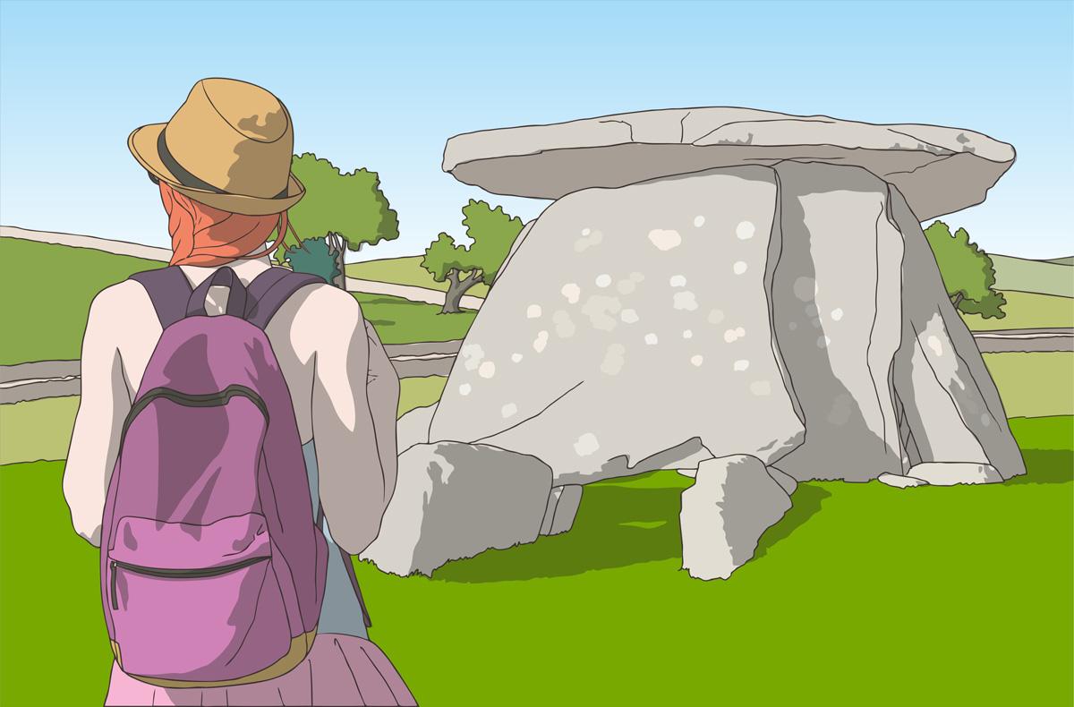 azulpiedra-dolmen-mellizo-tajo-internacional