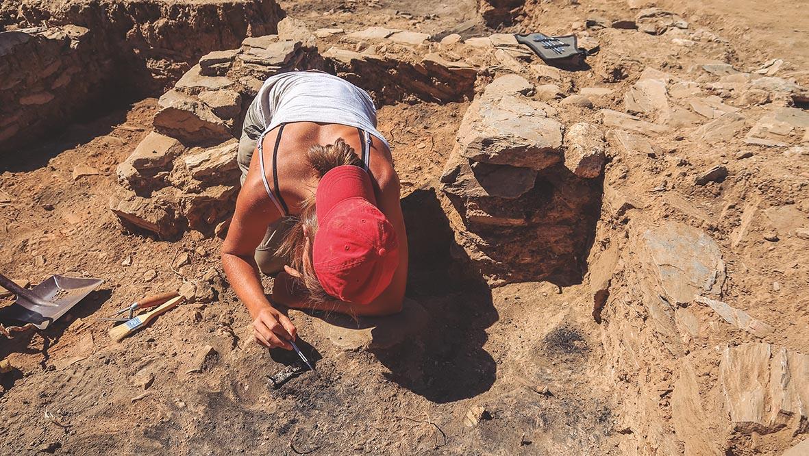 excavacion_arqueologica_yacimiento_majadat_al-balat_romangordo